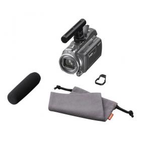 Микрофон Sony ECM-GZ1M Gunzoom Microphone-3