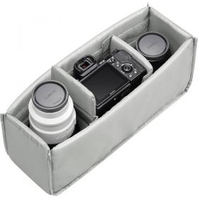 Сумка Sony LCS-PSC7-7