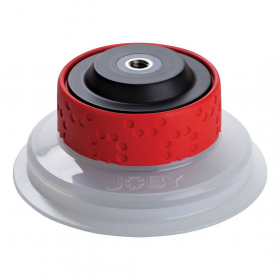Joby Suction Cup & Locking Arm-5