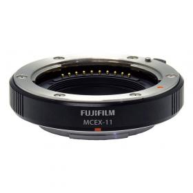 Кольцо удлинительное Fujifilm MCEX-11