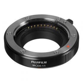 Кольцо удлинительное Fujifilm MCEX-11-2