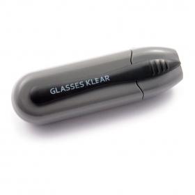 Набор для чистки Lenspen GK-1 GlassesKlear-2