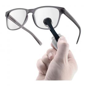 Набор для чистки Lenspen GK-1 GlassesKlear-3