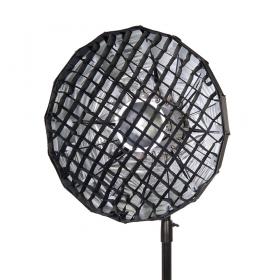 Портретная тарелка Falcon Eyes SoftLight Octa 60BW-6