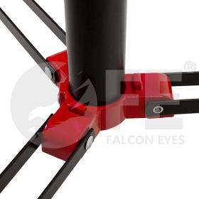Стойка для освещения Falcon Eyes FEL-2900 ST.0-5