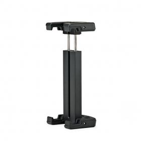 Штатив Joby GripTight Mount (XL)