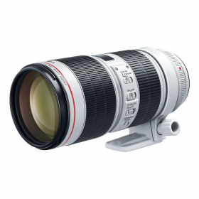 Объектив Canon EF 70-200mm F2.8L IS III USM-2