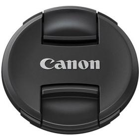 Передняя крышка объектива Canon 72мм