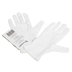 Перчатки Fujimi FJ-GL5