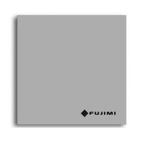 Салфетка Fujimi FJ-3030 (салфетка из микрофибры 30х30 см)