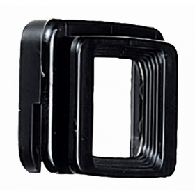 Диоптрийная насадка Nikon DK-20C Eyepiece Correction Lens (+2.0)