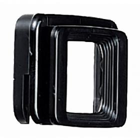 Диоптрийная насадка Nikon DK-20C Eyepiece Correction Lens (+1.0)