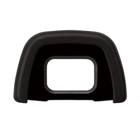 Диоптрийная насадка Nikon DK-23 Rubber Eyecup (для фотоаппаратов Nikon D7100, D7200, D300, D300S)