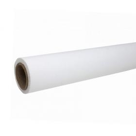 Фон из нетканого полотна 1,5х2,0 м (белый)