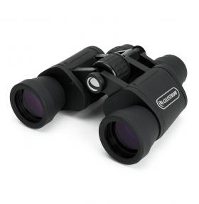 Бинокль Celestron 7-21x40 Zoom UpClose G2-2
