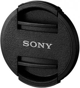 Передняя крышка объектива Sony 67мм