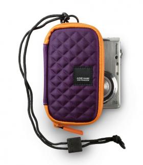 Fillmore Hard Case 100