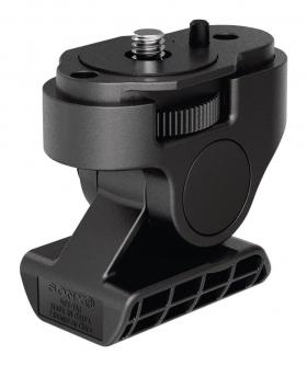 VCT-TA1 Tilt Adaptor (адаптер с изменением угла наклона, с винтом и отверстием для штатива)