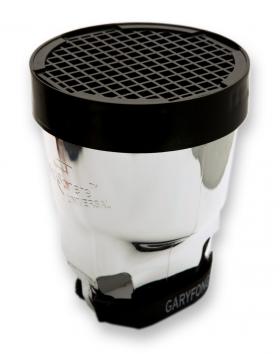 Lightsphere Universal PowerSnoot (универсальный рассеиватель для внешней вспышки, зеркальный)
