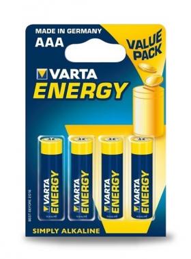 AA Energy 1.5V