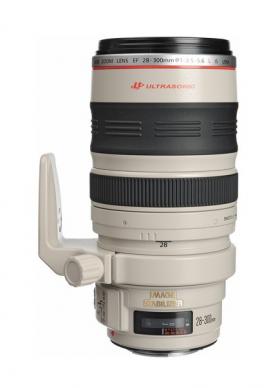 EF 28-300mm F3.5-5.6L IS USM (Art. 9322A006)