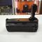 Батарейный блок Б/У AcmePower AP-BGE7 для Canon EOS 7D.
