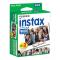 Fujifilm Instax Wide (10x2PK)