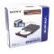 DVD-рекордер Sony VRD-P1